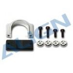 ALIGN (HN6036) Metal Stabilizer Belt HN6036