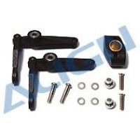 ALIGN (HS1073) Washout Control Arm HS1073