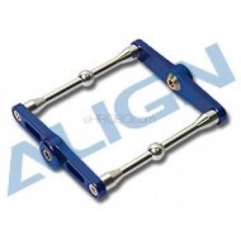 ALIGN (HS1081-84) Metal Flybar Control Set HS1081-84ALIGN T-Rex EP 450 Parts