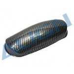 ALIGN (HS1083) XL Canopy Cover/3K HS1083