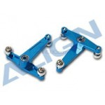 ALIGN (HS1148-72) Metal T-type Control Lever HS1148-72