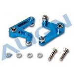 ALIGN (HS1149-72) Metal Control Lever HS1149-72