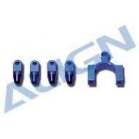 ALIGN (HS1157-84) Metal Tail Boom Brace HS1157-84