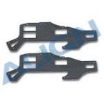 ALIGN (HS1168) Aluminum Alloy Upper Frame HS1168