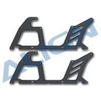 ALIGN (HS1169) Aluminum Alloy Lower Frame HS1169