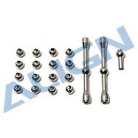 ALIGN (HS1180-75) Steel Ball Parts HS1180-75