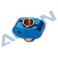ALIGN (HS1196-72) Metal Washout Base HS1196-72