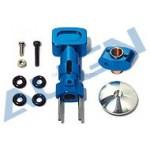 ALIGN (HS1197-72) Metal Rotor Housing Set HS1197-72