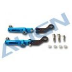 ALIGN (HS1204-72) Metal Washout Control Arm HS1204-72