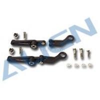 ALIGN (HS1205) Washout Control Arm HS1205