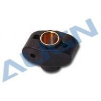 ALIGN (HS1206) Washout Base HS1206