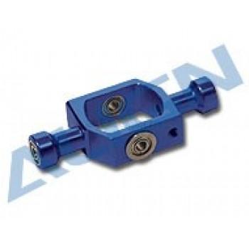 ALIGN (HS1207-84) Metal Flybar Seesaw Holder HS1207-84ALIGN T-Rex EP 450 Parts