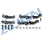 ALIGN (HS1215-78) Metal Control Lever HS1215-78