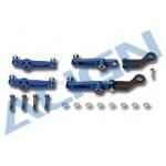 ALIGN (HS1215-84) Metal Control Lever HS1215-84