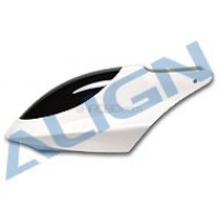 ALIGN (HS1269) 450 Fiber glass Canopy HS1269