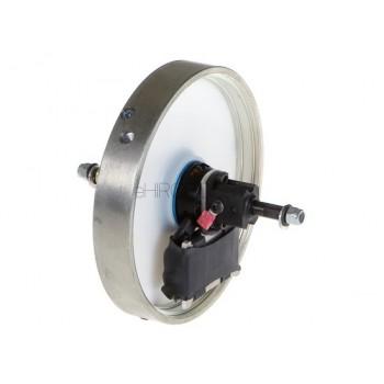 AR Racing (ARX-EFLYWHEEL) E-Gyro KitMotard Parts