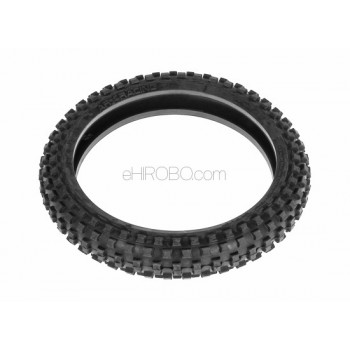 AR Racing (X-009/A) Front TireCross Parts