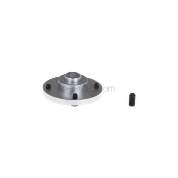 AR Racing (X-022) Spur Gear HolderMotard Parts
