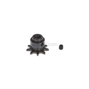 AR Racing (X-023/9) 9T Chain PinionMotard Parts