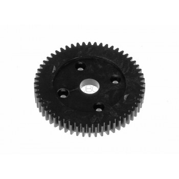 AR Racing (X-025/56) Spur Gear 56TMotard Parts