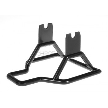 AR Racing (X-043) Bike StandMotard Parts