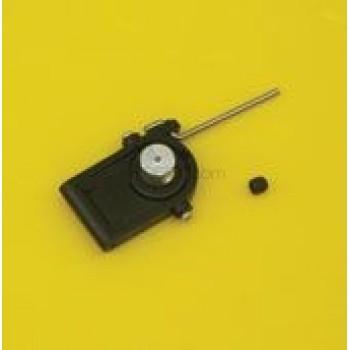 Art-Tech (H3D019) Total pitch armFalcon 400 3D V2 Parts