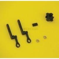 Art-Tech (H3D027) Orientator RADIUS arm