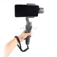 Hand Strap Safe Line Sling Lanyard for DJI OSMO Mobile 2 Handheld Gimbal Camera