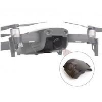 DJI Mavic air Lens Cover Lens Protector Gimbal Protection Cover Sun Hood