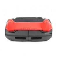 DJI Mavic Air Rocker Cover Joystick Protector for DJI Mavic Air Remote Controller Red and Black