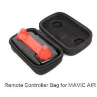 Portable Storage Bag Remote Controler Protective Case Transmitter Box for DJI MAVIC AIR Controller