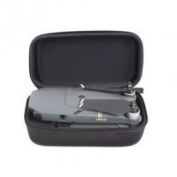 Portable Hardshell Storage Box Fuselage Housing Bag Case for DJI MAVIC PRO Drone