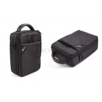 DJI Mavic Air Drone Accesssories Nylon Handbag Portable Shoulder Bag Hardshell Suitcase Storage Box Handbag case