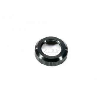 EDAM (SA00610) Clutch Spring Adjust NutSpirit Parts