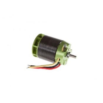 Elf Hobby (EH000-014) 800Kv Outrunner Brushless Motor