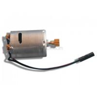 ESky (EK1-0000A) main motor 370# w/9T 0.5M Pinion