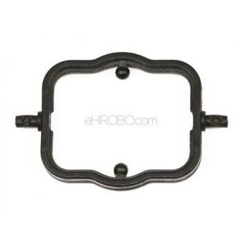 ESky (EK1-0231) paddle control frame (outer)Esky E005 HONEY BEE CP2 Parts