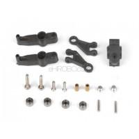 Esky (EK1-0520) Control arm set