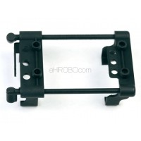 ESky (EK1-0586) Battery Holder