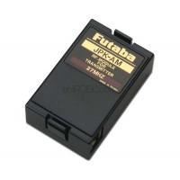Futaba (JPK-AM) RF Module For 3PK Systems