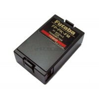 Futaba (PK-FM) RF Module For 3PK Systems
