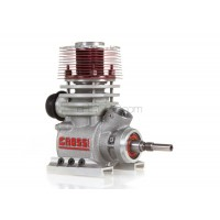 GROSSI ENGINES (3-00044) Ascari 3.5 Off Road Air Cooled Engine