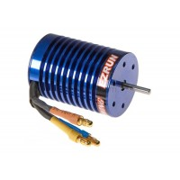HobbyWing (10T/SL-3650M) 3900KV / 10T EZRUN Brushless Sensorless Motor