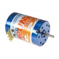 HobbyWing (17.5T/SL-3650) 17.5T EZRUN Brushless Sensorless Motor
