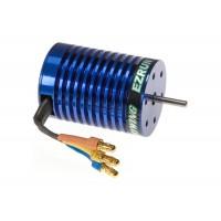 HobbyWing (32T/SL-3650M) 1200KV / 32T EZRUN Brushless Sensorless Motor