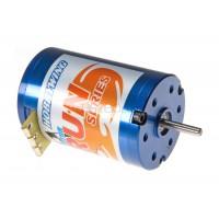 HobbyWing (5.5T/SL-3650) 5.5T EZRUN Brushless Sensorless Motor
