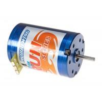 HobbyWing (8.5T/SL-3650) 8.5T EZRUN Brushless Sensorless Motor