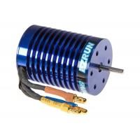 HobbyWing (9T/SL-3650M) 4300KV / 9T EZRUN Brushless Sensorless Motor