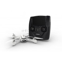 Hubsan H502S X4 DESIRE FPV 720P HD Camera GPS RTF with Remote Control