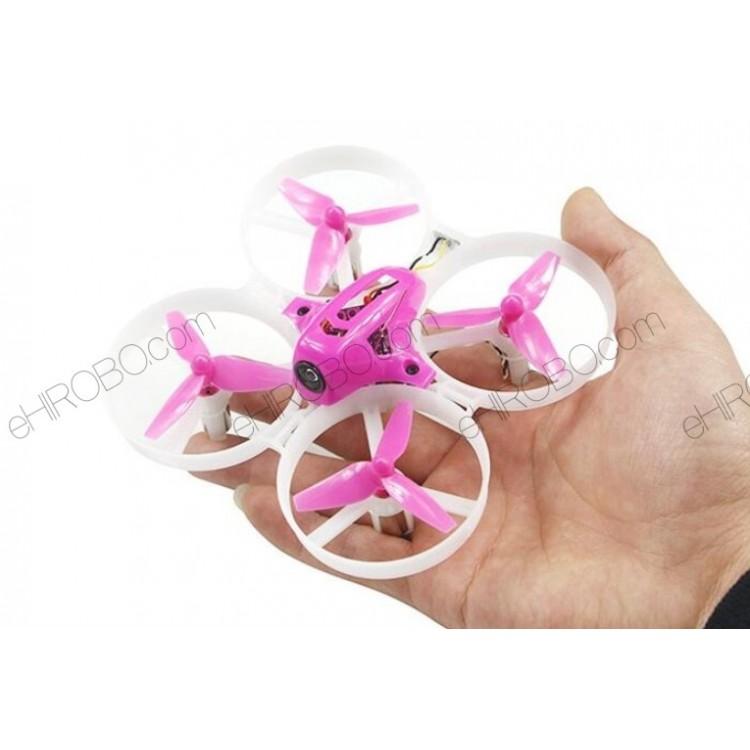 LDARC TINY 8X TINY8X KIT 85mm Frame for Mini FPV Racing Drone Quadcopter RC